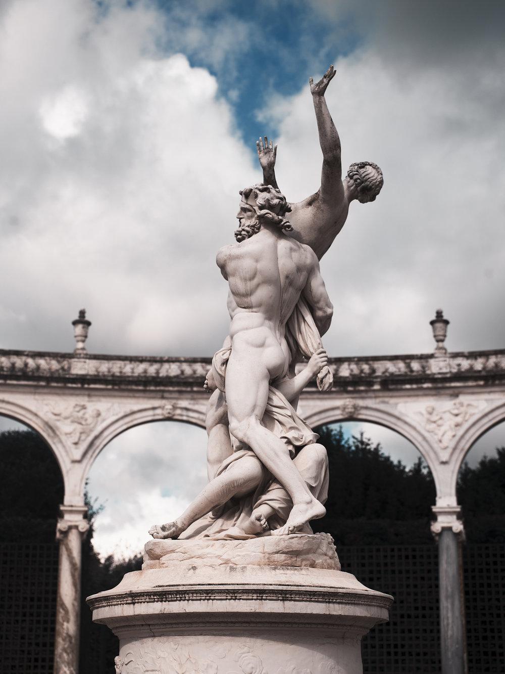 Versailles_Hasselblad0028.jpg