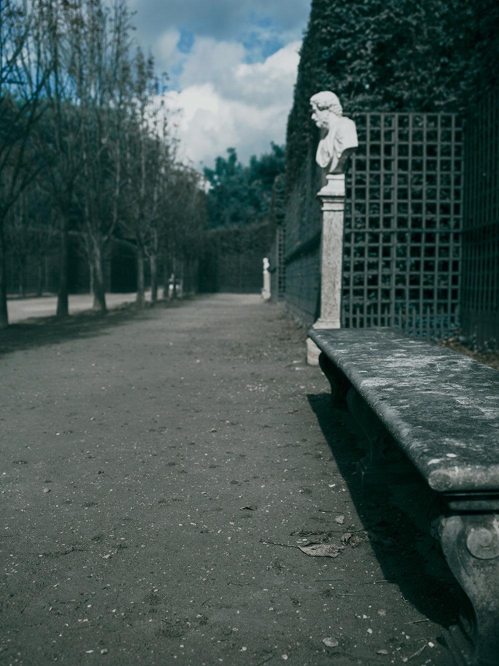 Versailles_Hasselblad0029.jpg