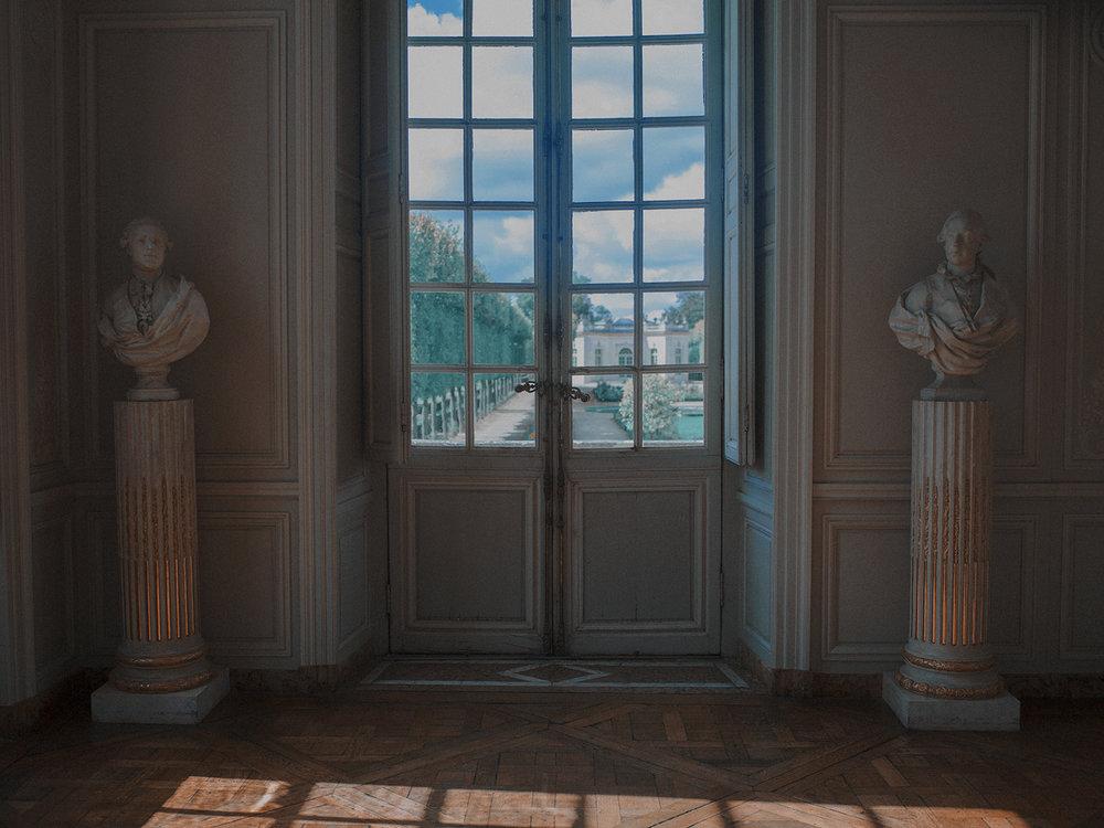 Versailles_Hasselblad0030.jpg