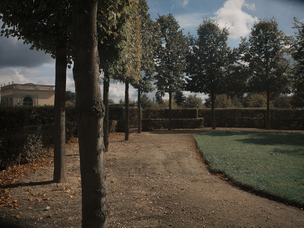 Versailles_Hasselblad0031.jpg
