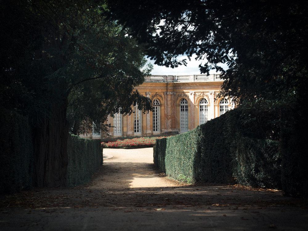 Versailles_Hasselblad0032.jpg