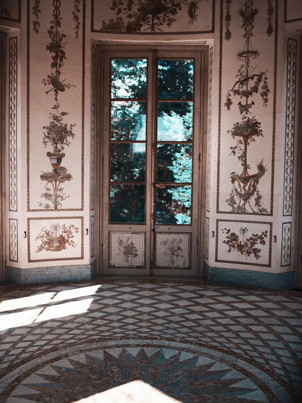 Versailles_Hasselblad0033.jpg