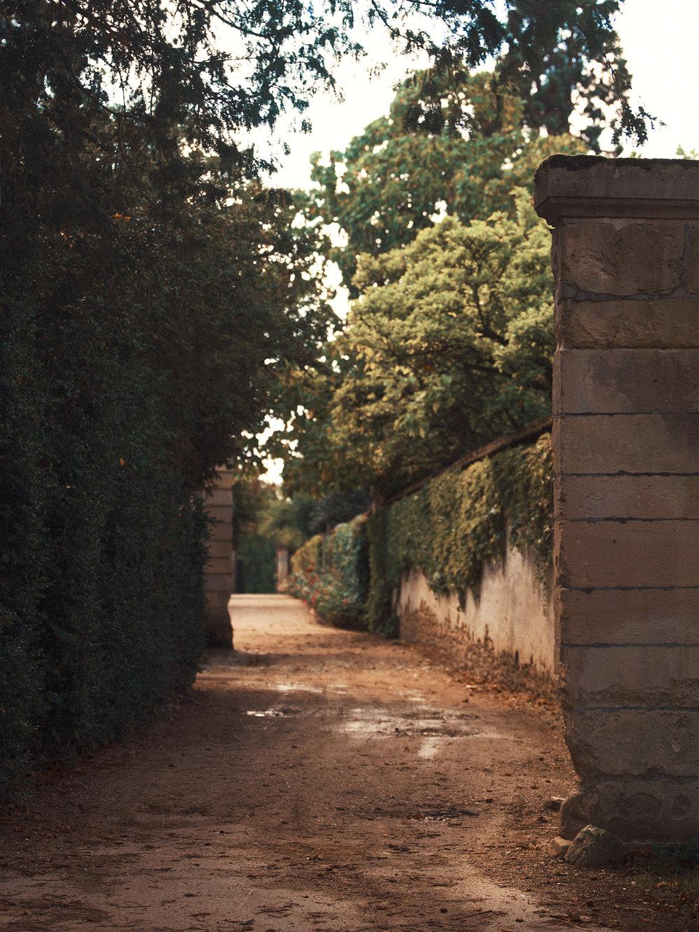 Versailles_Hasselblad0035.jpg