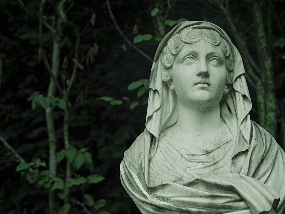Versailles_Hasselblad0039.jpg