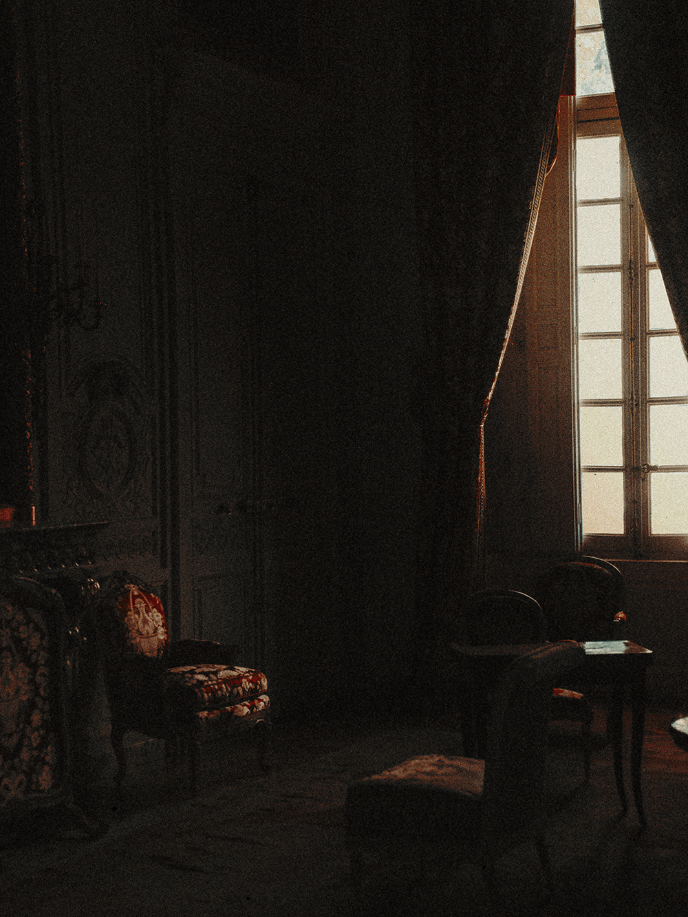 Versailles_Hasselblad0042.jpg