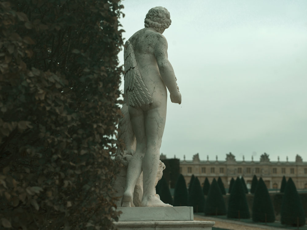 Versailles_Hasselblad0054.jpg