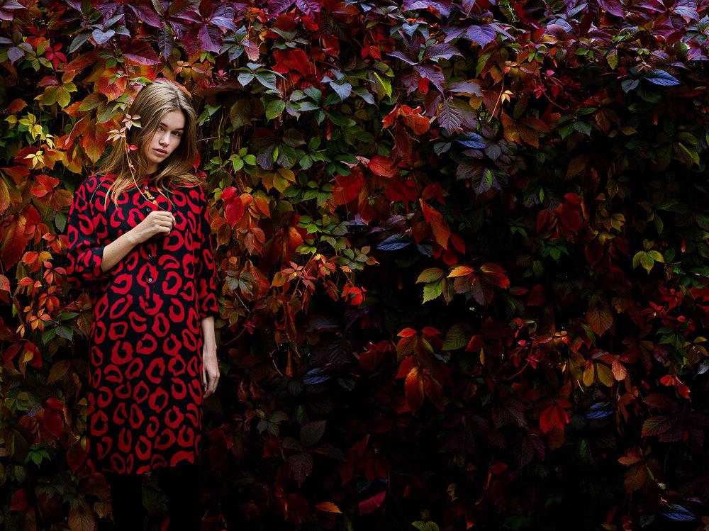 By Julie - Prinsessen av Frogner05.jpg