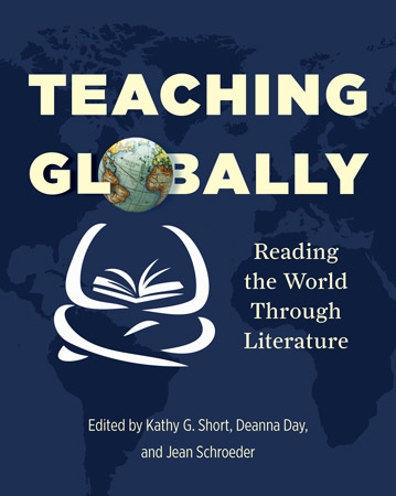 Teaching Globally