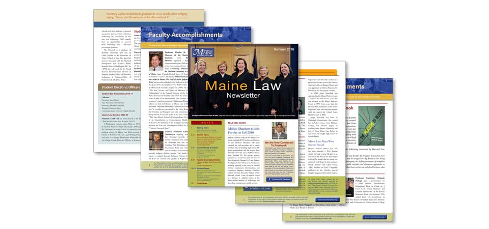 MaineLaw7Web.jpg