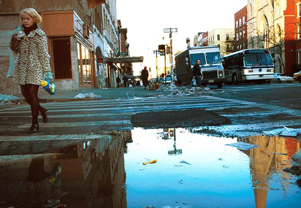 street02.jpg
