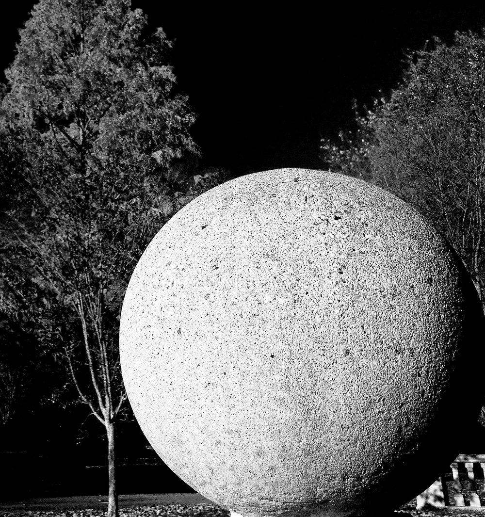 moonball.jpg