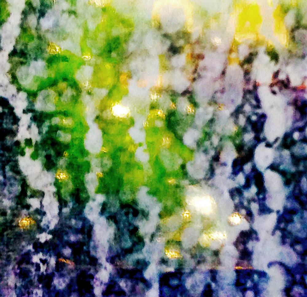yellowsblues.jpg