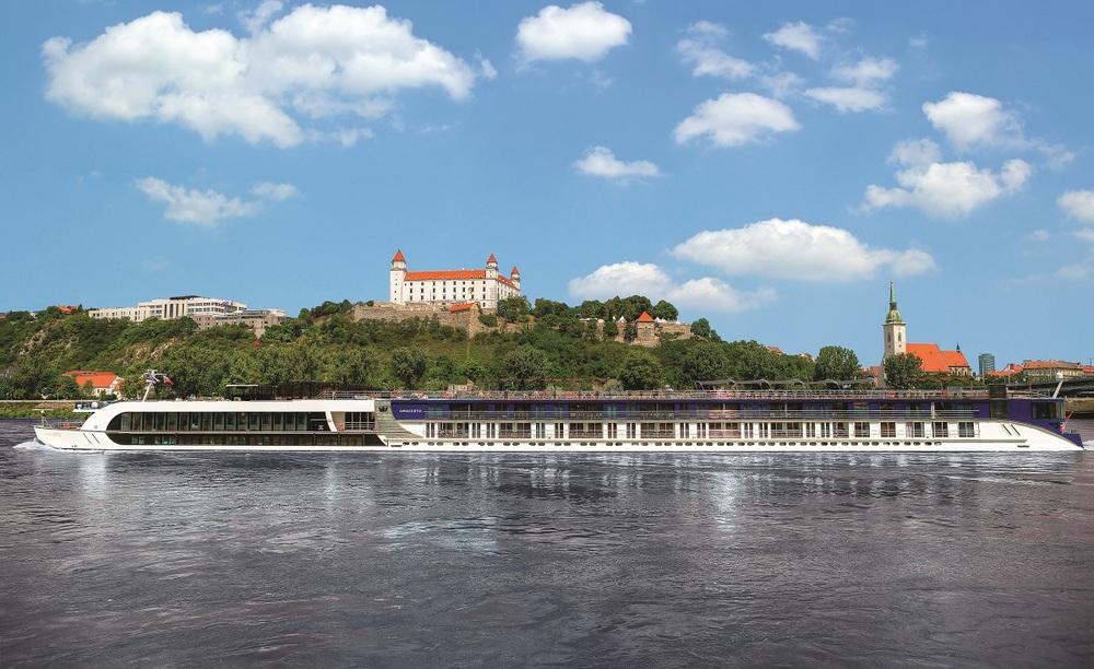AmaCerto_Exterior_Bratislava.jpg
