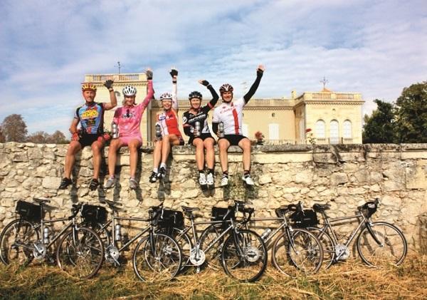 Backroads-BikeGroupSmall.jpg