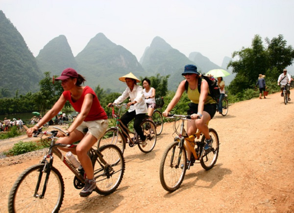 yangshuo_countryside_cycling_4.jpg