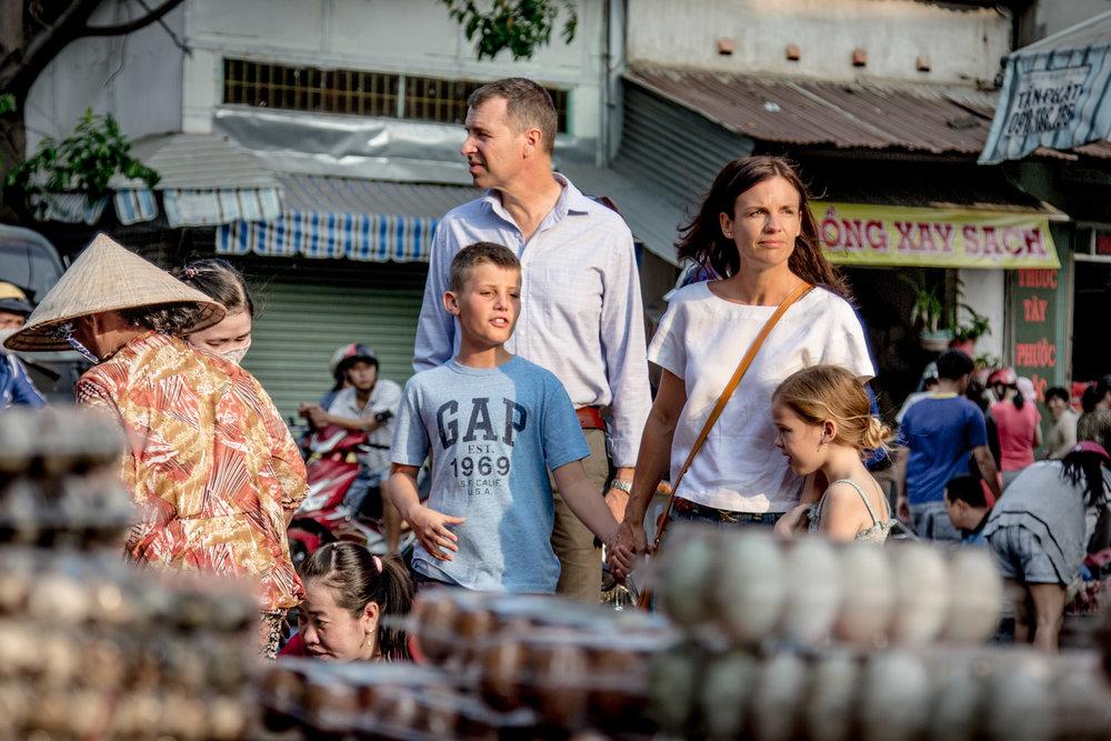 expat-family-vietnam-market.jpg