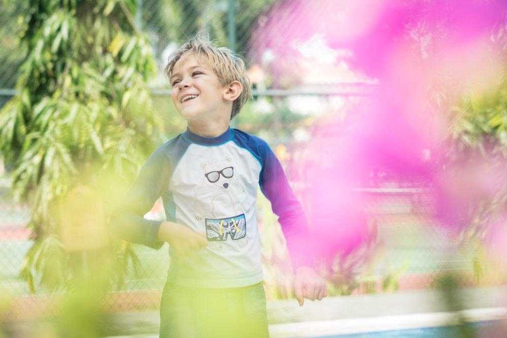 boy-candid-portrait-sunny-day.jpg