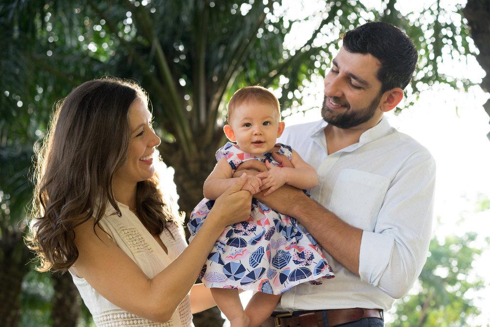 family-portrait-baby-girl-tropical.jpg