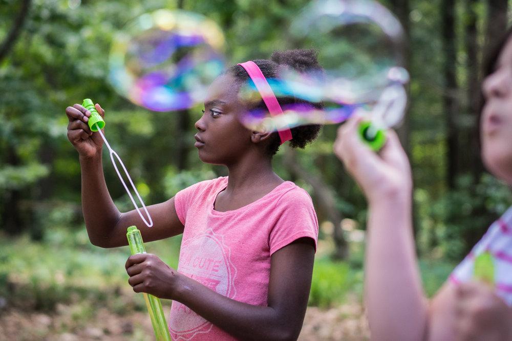 girls-blowing-bubbles.jpg