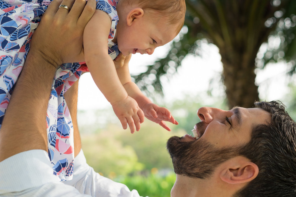 dad-and-baby-girl-portrait.jpg
