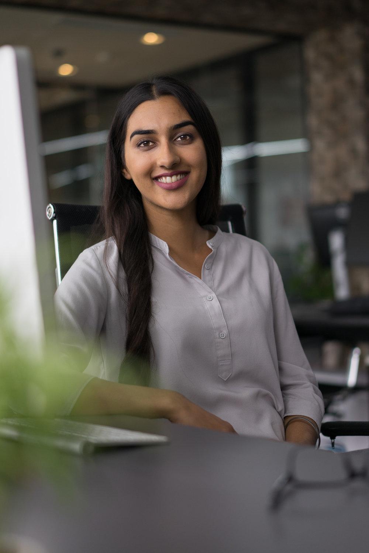 woman-at-computer-professional-portrait.jpg