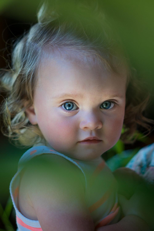 toddler-girl-big-eyes-portrait.jpg