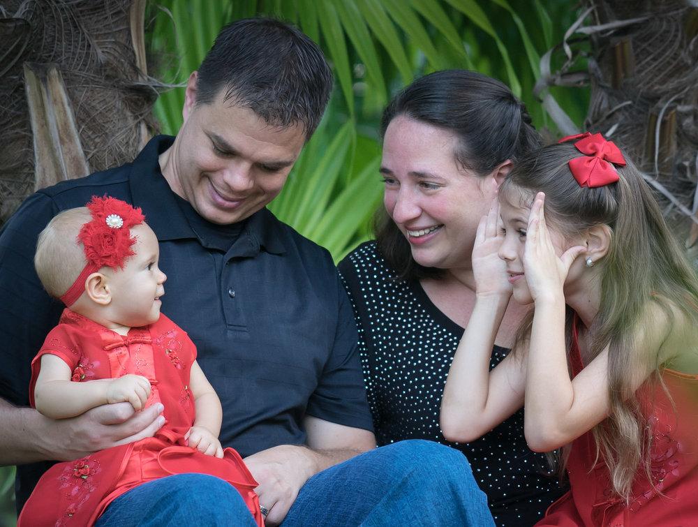 teacherfamily.jpg