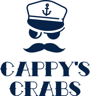 Cappy's Crabs
