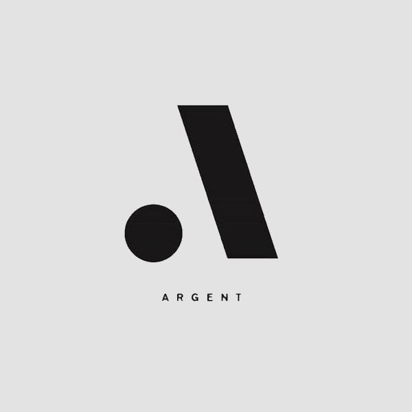 Argent_logo.jpg