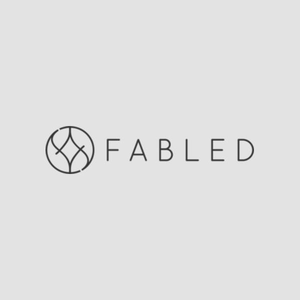 Fabled_logo.jpg