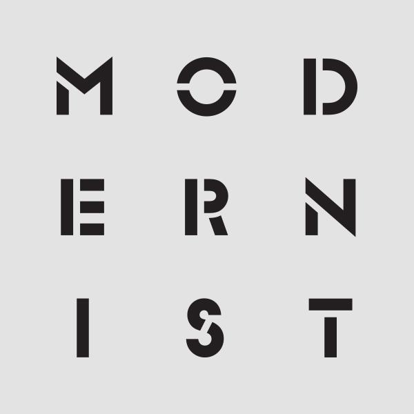 MODERNIST-LOGO.jpg