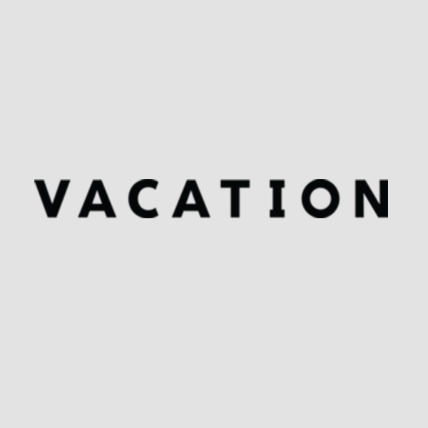 vacation-logo.jpg