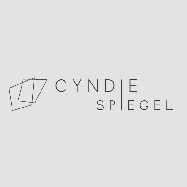 Cyndie_Spiegel_logo.jpg