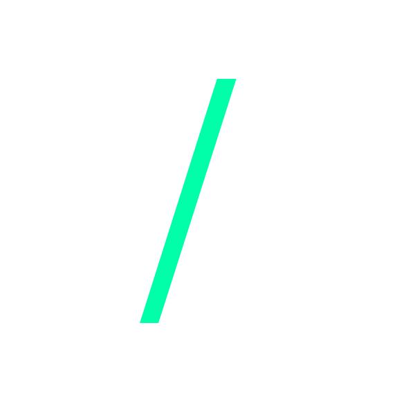 Mint-slant.jpg