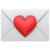 love-letter_1f48c-1.png