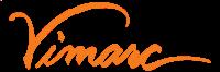 Vimarc