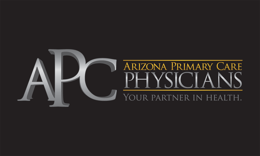 Arizona-Physicians-Group.png