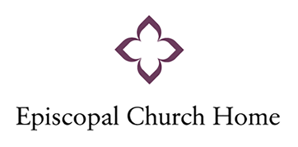 Episcopal Church Home.png