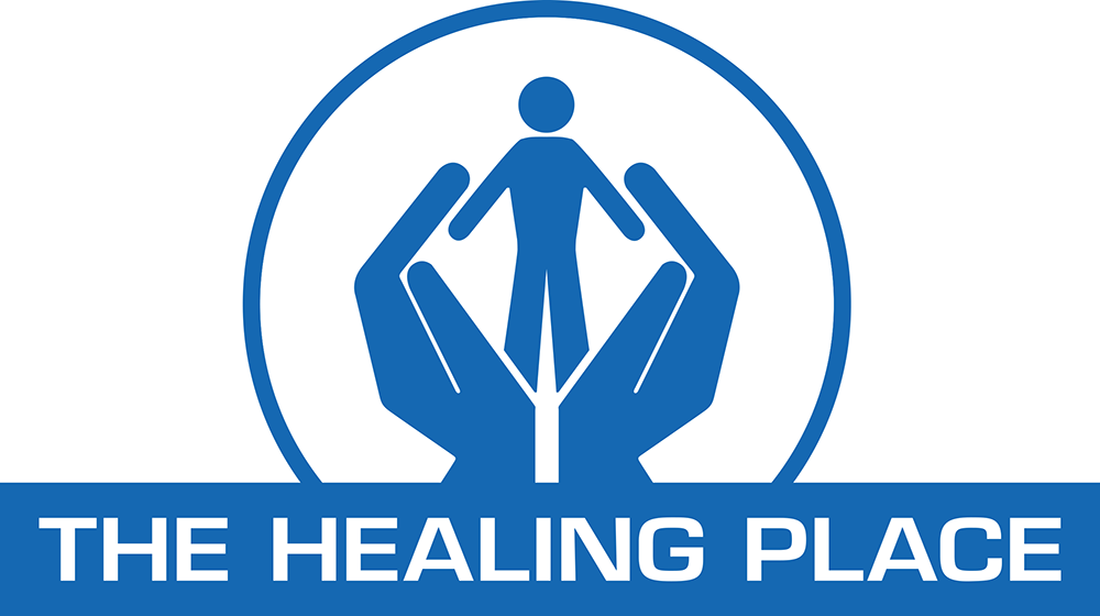 Healing-Place.png