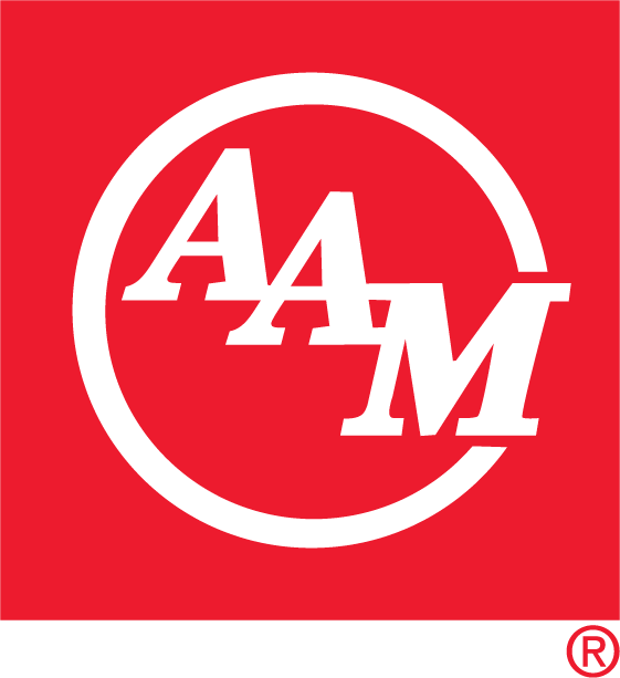 AAMlogo_wTM.png