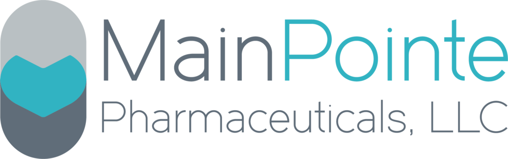 MainPointe_logo_color.png