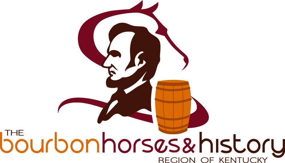 Bourbon Horses History_4C_LOGO.jpg