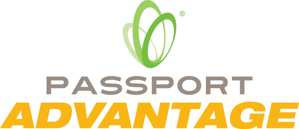 Passport Advatage Logo_CMYK.jpg