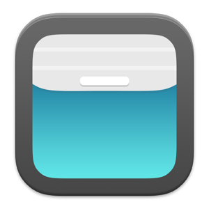 App-in-the-air-logo.png