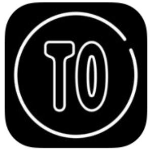 TimeOut Logo.png