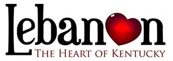 visitlebanon-logo-2012.jpg