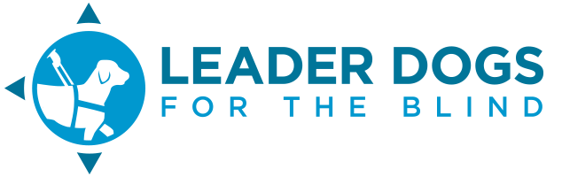 leader-dog-logo-retina.png