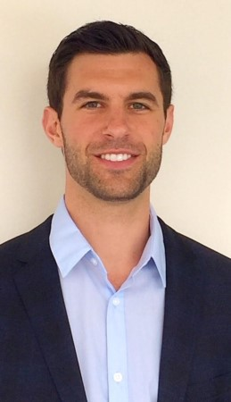 Best of luck to you all!!! David Kretch, DPM, IPED Member Rush University Medical Center – PGY-2 KSUCPM Class of 2015