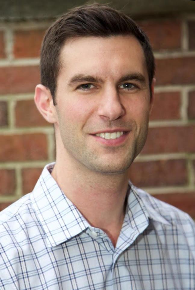 David Kretch, DPM, IPED Member Rush University Medical Center – PGY-2 KSUCPM Class of 2015