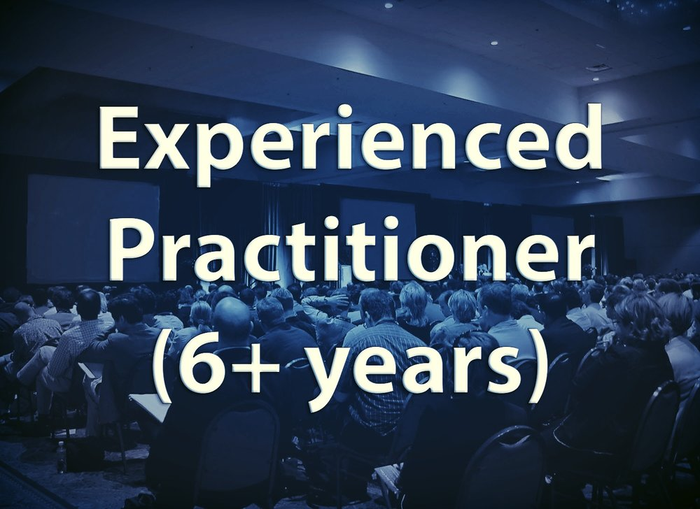 IPED conference experienced practitioner.jpg